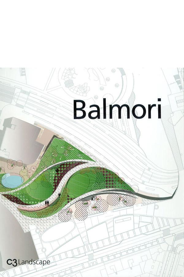 "<href a=""http://www.balmori.com/balmori"">info</a> / <a href=""http://www.amazon.com/dp/8986780380"">buy</a>"