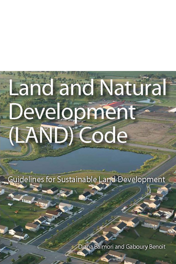 "<a href=""http://www.balmori.com/land-and-natural-development-land-code"">info</a> / <a href=""http://amzn.to/20c996D"">buy</a>"
