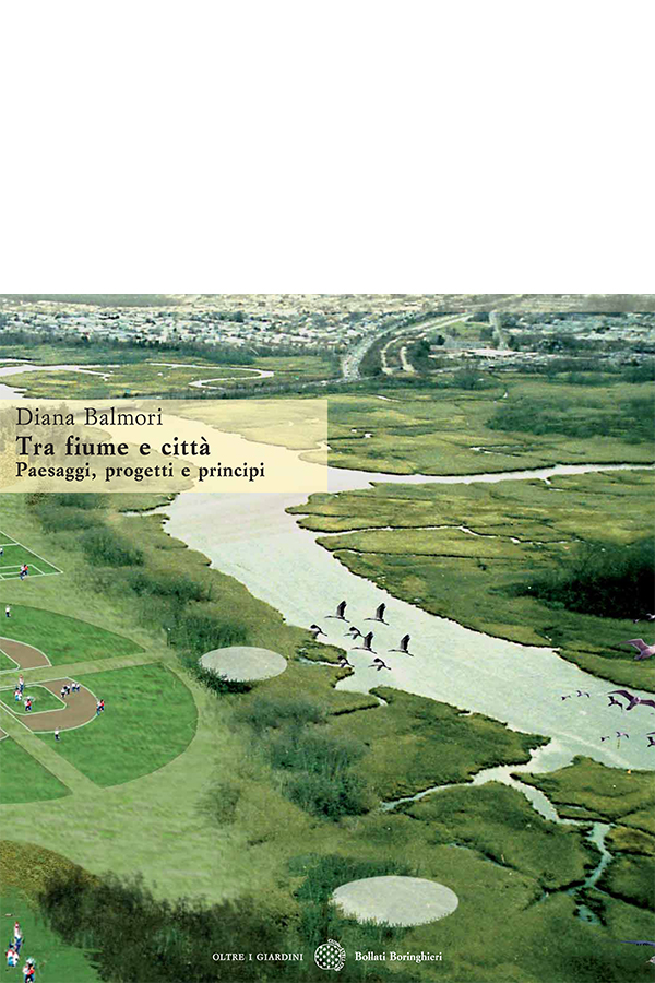 """<a href=""""http://www.balmori.com/tra-fiume-e-citta"""">info</a> / <a href=""""http://www.amazon.co.uk/fiume-citt%C3%A0-Paesaggi-progetti-principi/dp/8833920062"""">buy</a>"""
