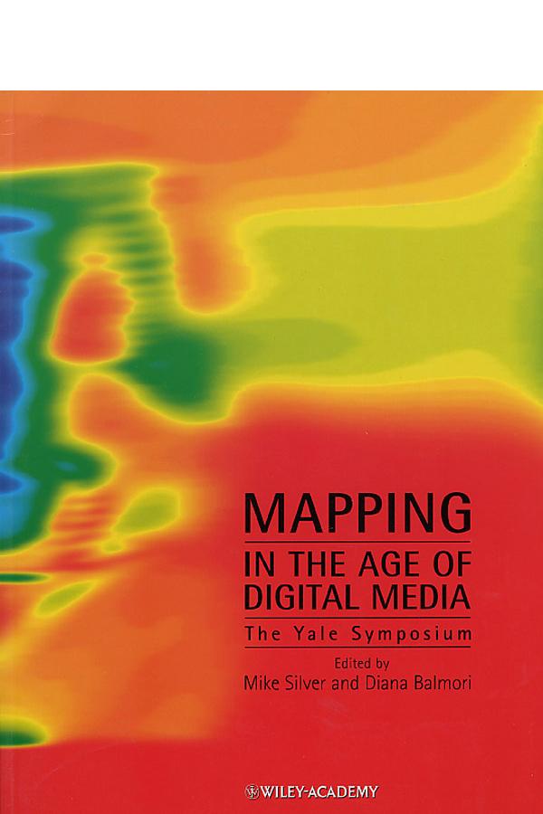 """<a href=""""http://www.balmori.com/mapping-age-digital-media"""">info</a> / <a href=""""http://www.amazon.com/Mapping-Age-Digital-Media-Symposium/dp/0470850760"""">buy</a>"""