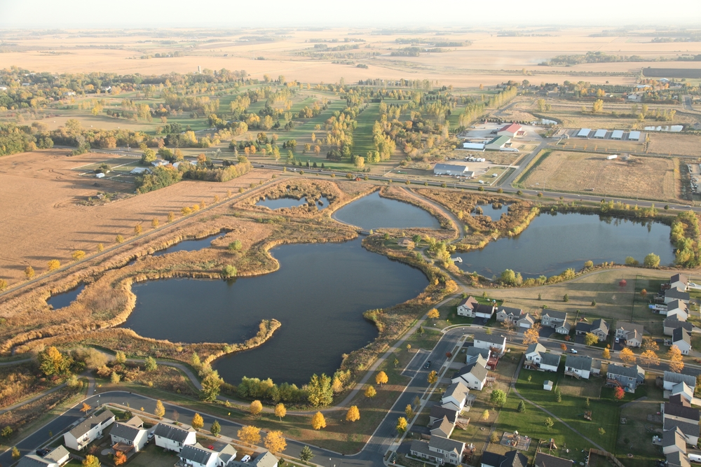 BA_prairiewaterway_photo aerial3.JPG