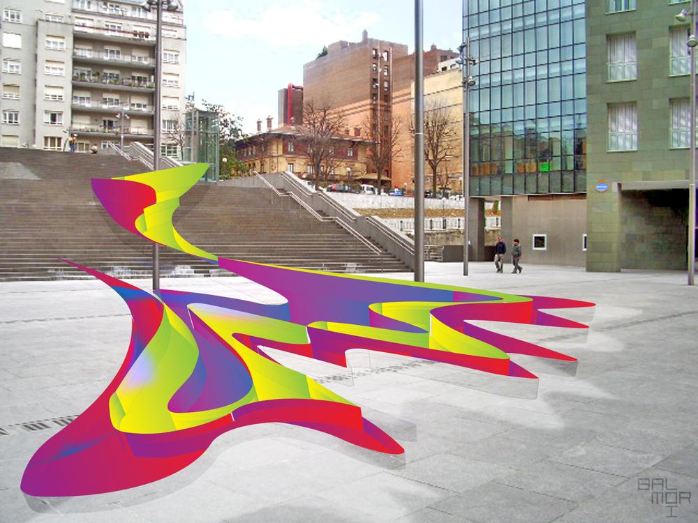 BA_jardin_sketch.jpg