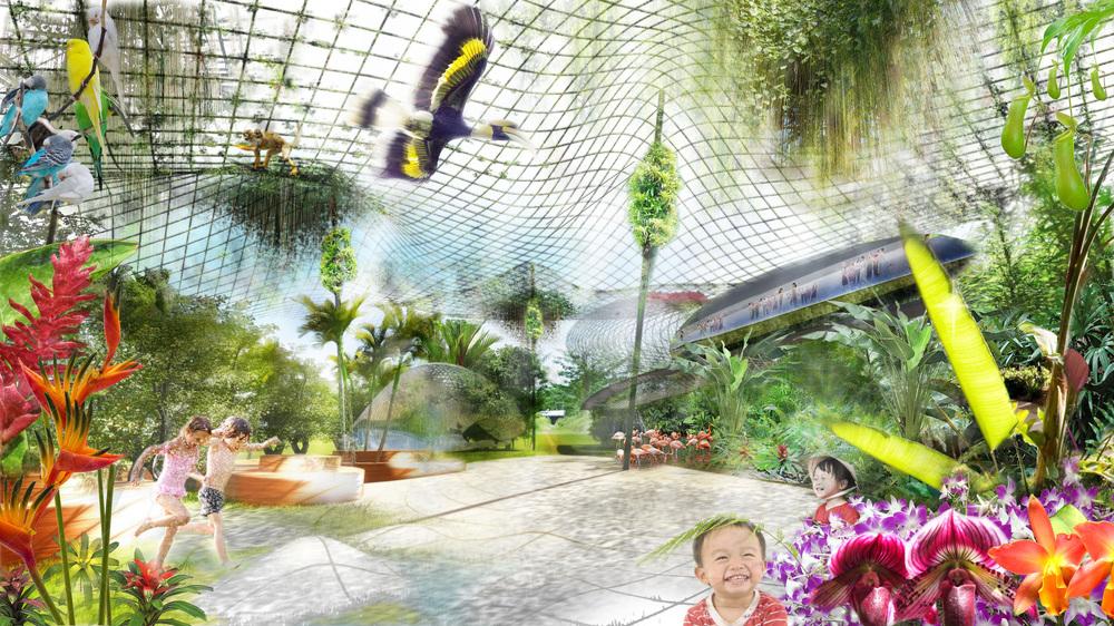 BA_SingaporeRail_Aviary.jpg