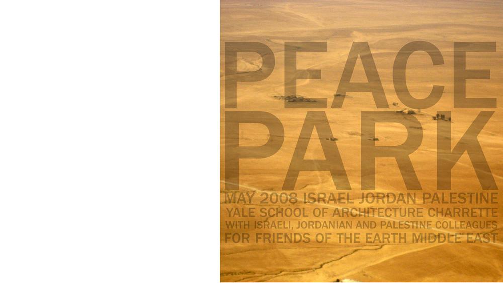 BA_peacepark_coverspread_1080.jpg