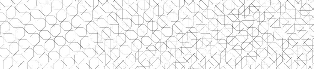BA_Hermas_Pattern_8.jpg