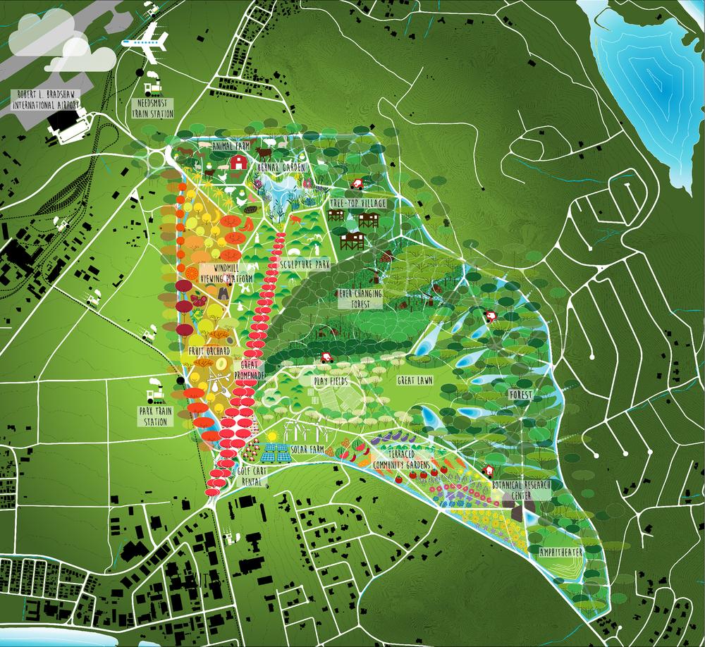 BA_St. Kitts_2_Flamboyant Promenade_Plan.jpg