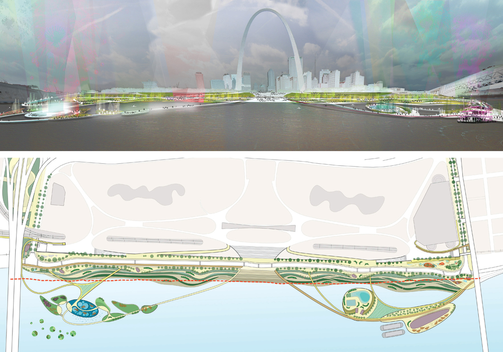 BA_St Louis Waterfront_Plan rendering.jpg