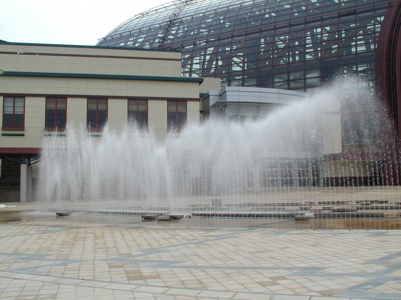 BA_Kurayoshi_fountain.jpg