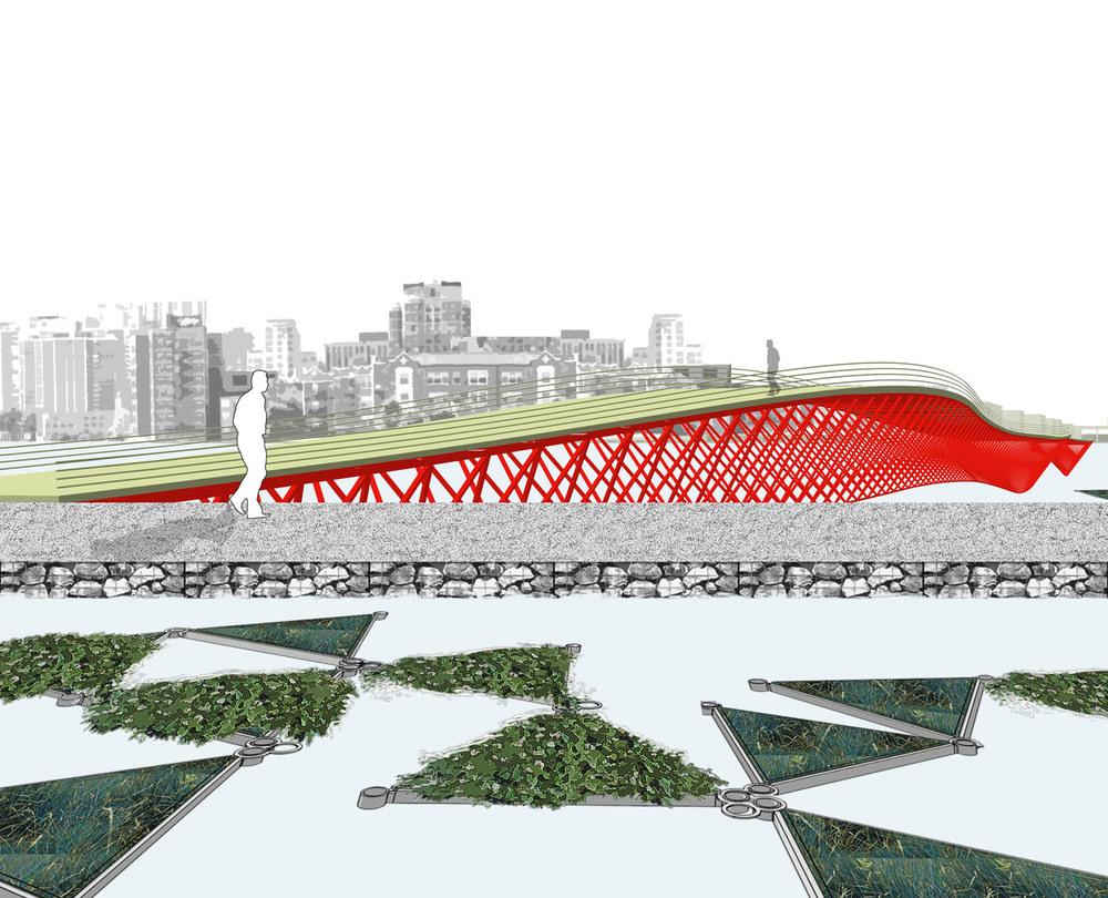BA_21st Century Park_bridge detail.jpg