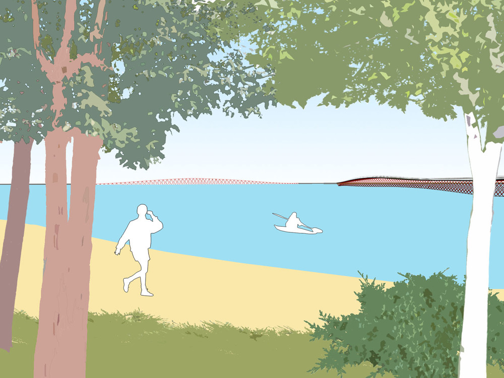 BA_21st Century Park_beach.jpg