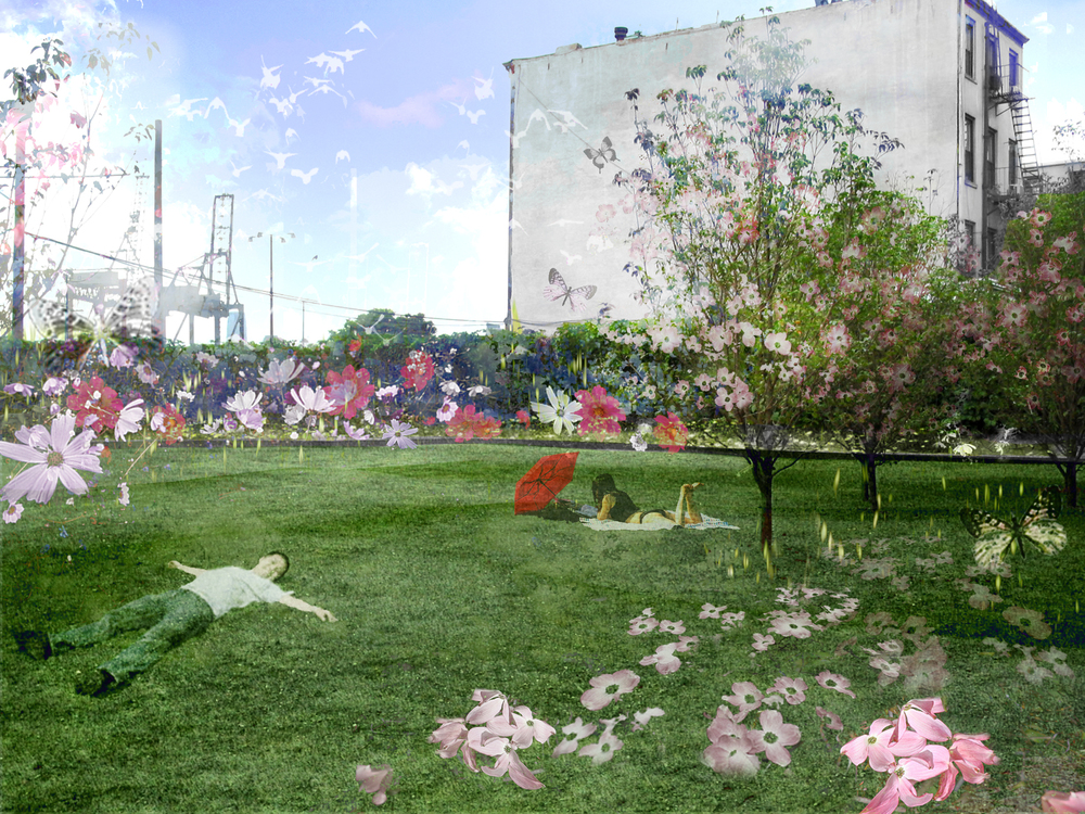 BA_Urban Meadow_21.jpg