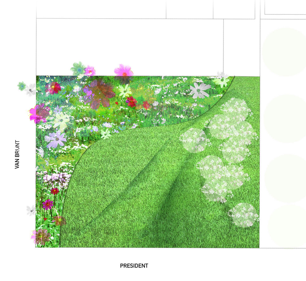 BA_Urban Meadow_plan.jpg