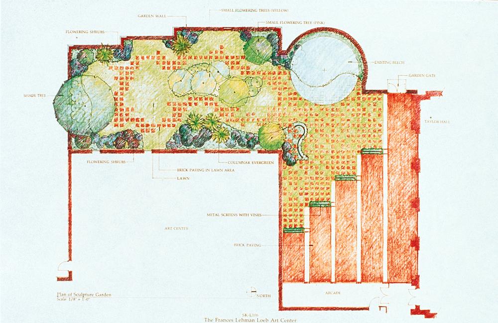 BA_Francis Lehman Loeb_Plan1.jpg