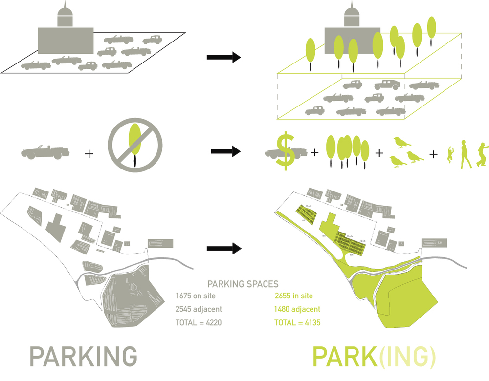 BA_PARKing Trenton_Final Parking.jpg