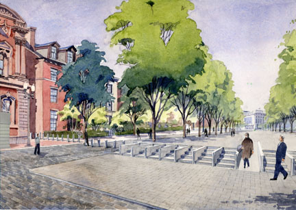 BA_Penn Avenue_End 1.jpg