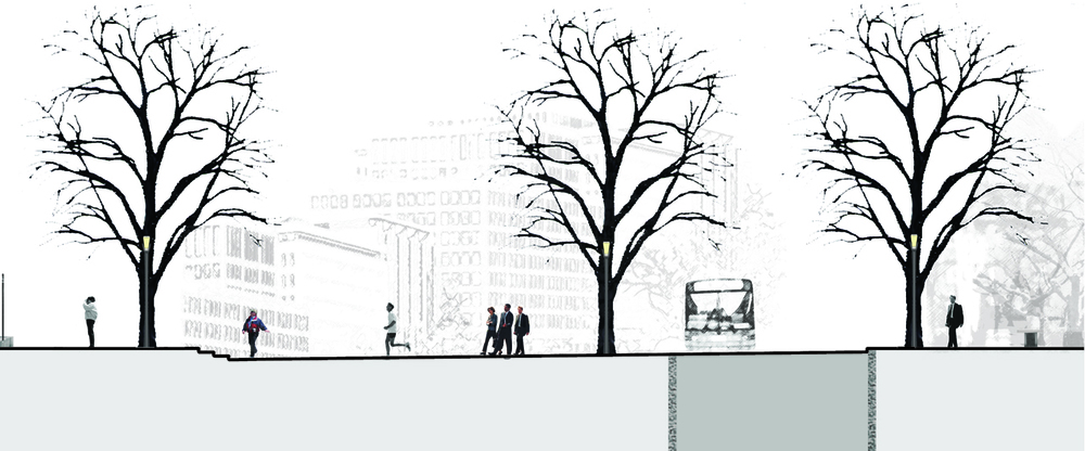 BA_Penn Avenue_cross section 1.jpg