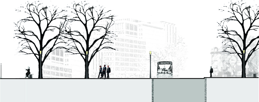 BA_Penn Avenue_cross section 2.jpg
