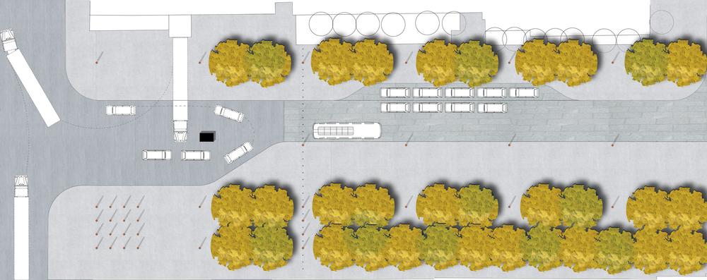 BA_Penn Avenue_Plan 1.jpg