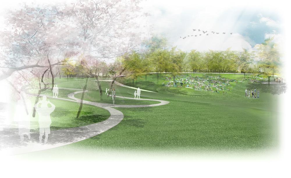 BA_SylvanBowl_view garden.jpg
