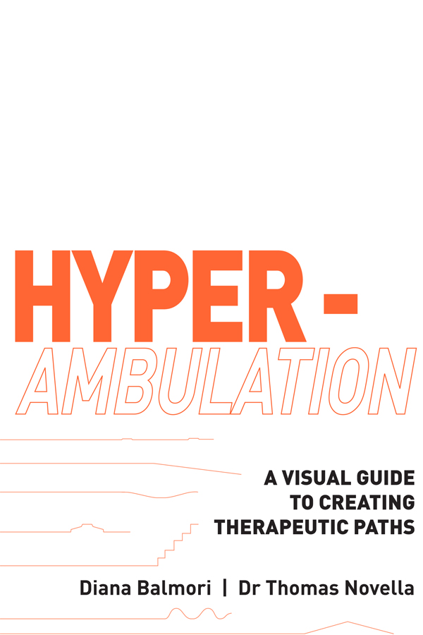 "<a href=""http://www.balmori.com/hyperambulation"">info</a><a href=""http://www.blurb.com/b/2540925-hyperambulation""> / buy</a>"