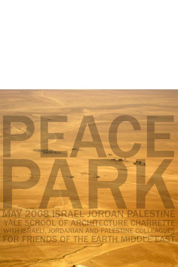 "<a href=""http://balmori.com/peace-park"">info</a><a href=""http://www.blurb.com/b/303107-peace-park-jordan-israel-palestine-yale-school-of-a"">/ buy</a>"