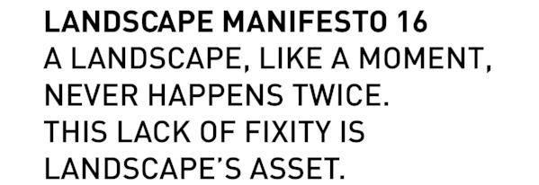 manifesto point16.jpg