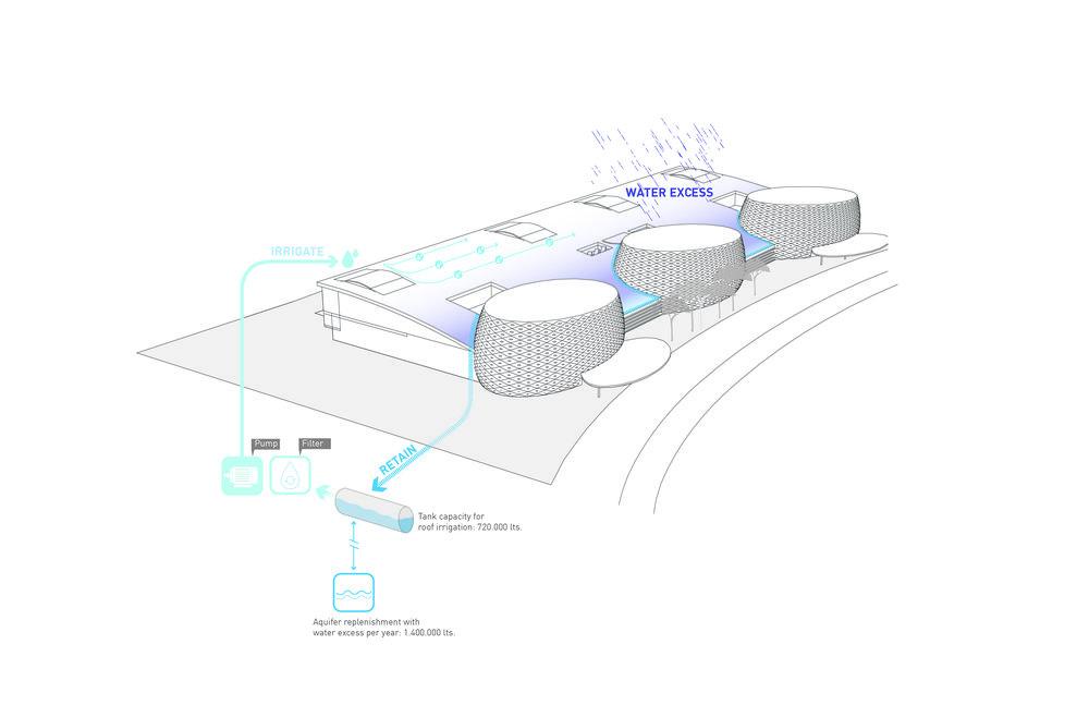 Building Axo-01-01.jpg