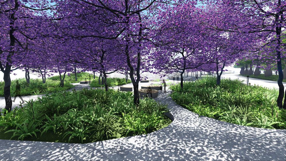 Render Mond Trees with flowers.jpg