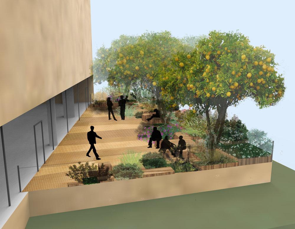 BA_Hermas_Scent Garden Terrace_10.jpg