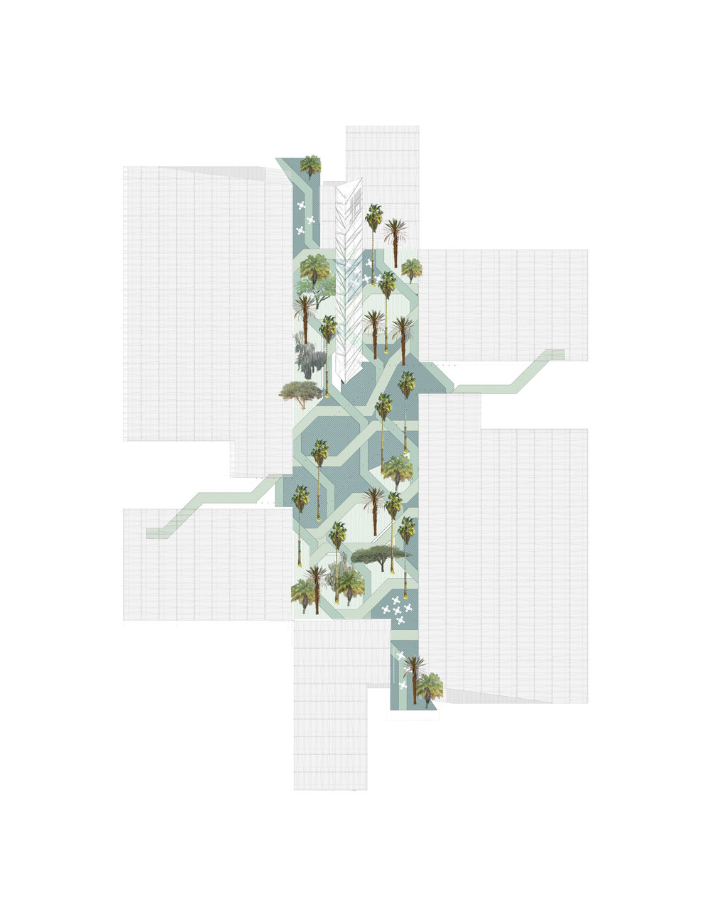 BA_Hermas_Courtyard Concept_1.jpg