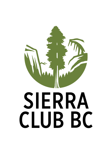 SC-BC-Logo-Green-Vertical.png