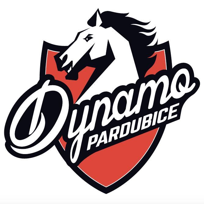 Partner programu + výhody Dynamo karty