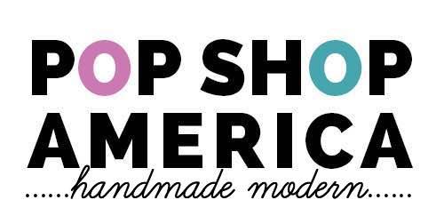 PopShop.jpg