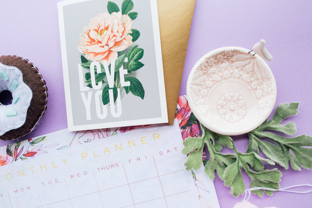 Paper_craft_pantry_february_valentines_day_gifts_blog-5.jpg