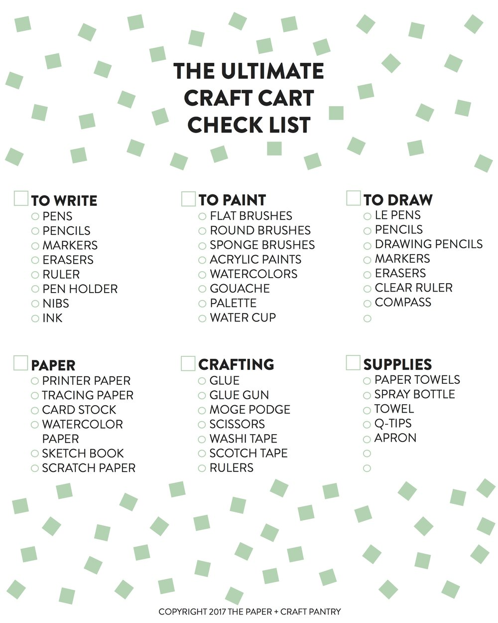 Paper-Craft-Pantry-Blog-Printable-Ultimate-Craft-Cart-Check-List (1).jpg