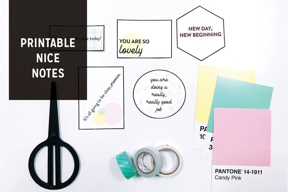 paper-craft-pantry-blog-printable-nice-notes.jpg