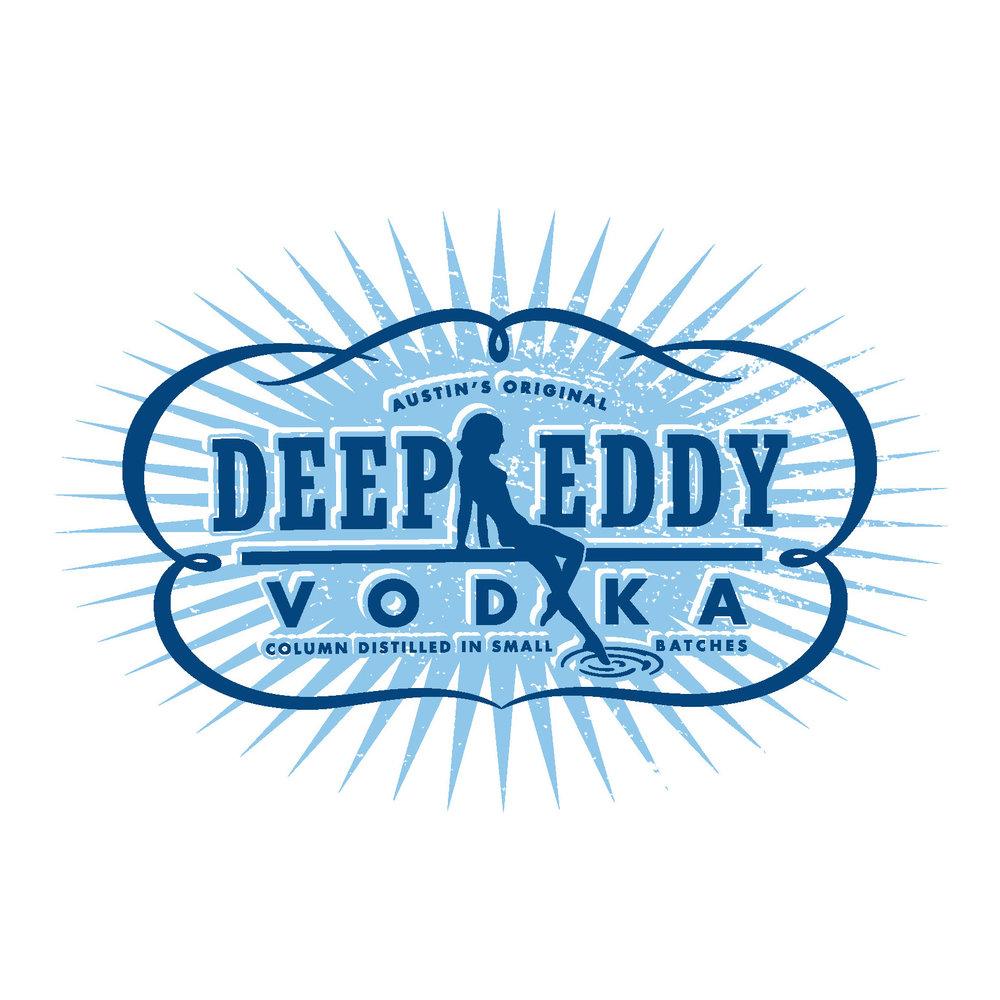 Deep-Eddy.jpg