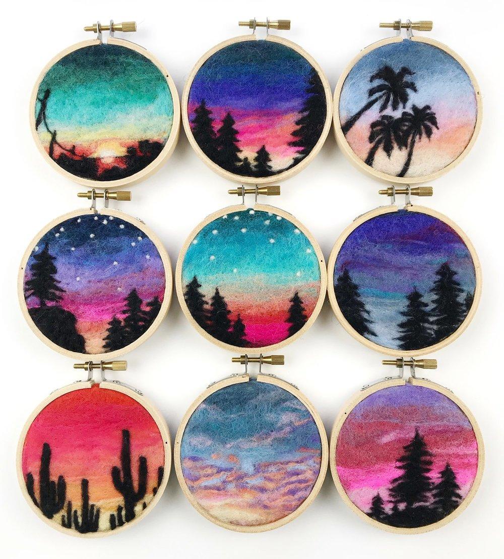 Dani+Ives+Sunset+Series.jpeg