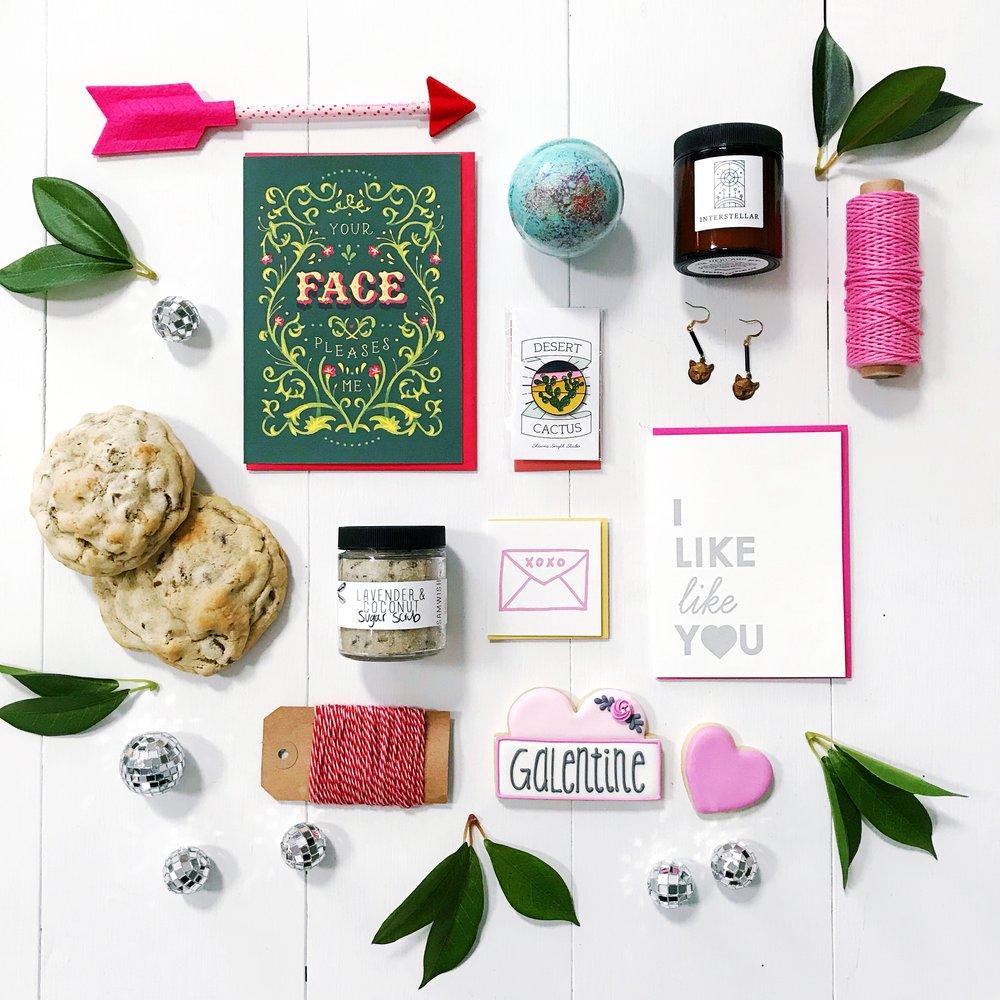 papercraftpantry-austin-blog-best-valentines-galentines-2018.jpg