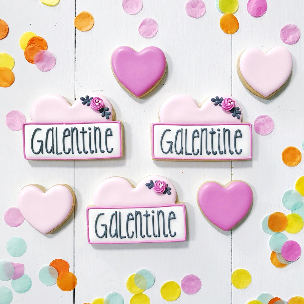 papercraftpantry-austin-blog-best-valentines-gifts-galentines-cookies.jpg