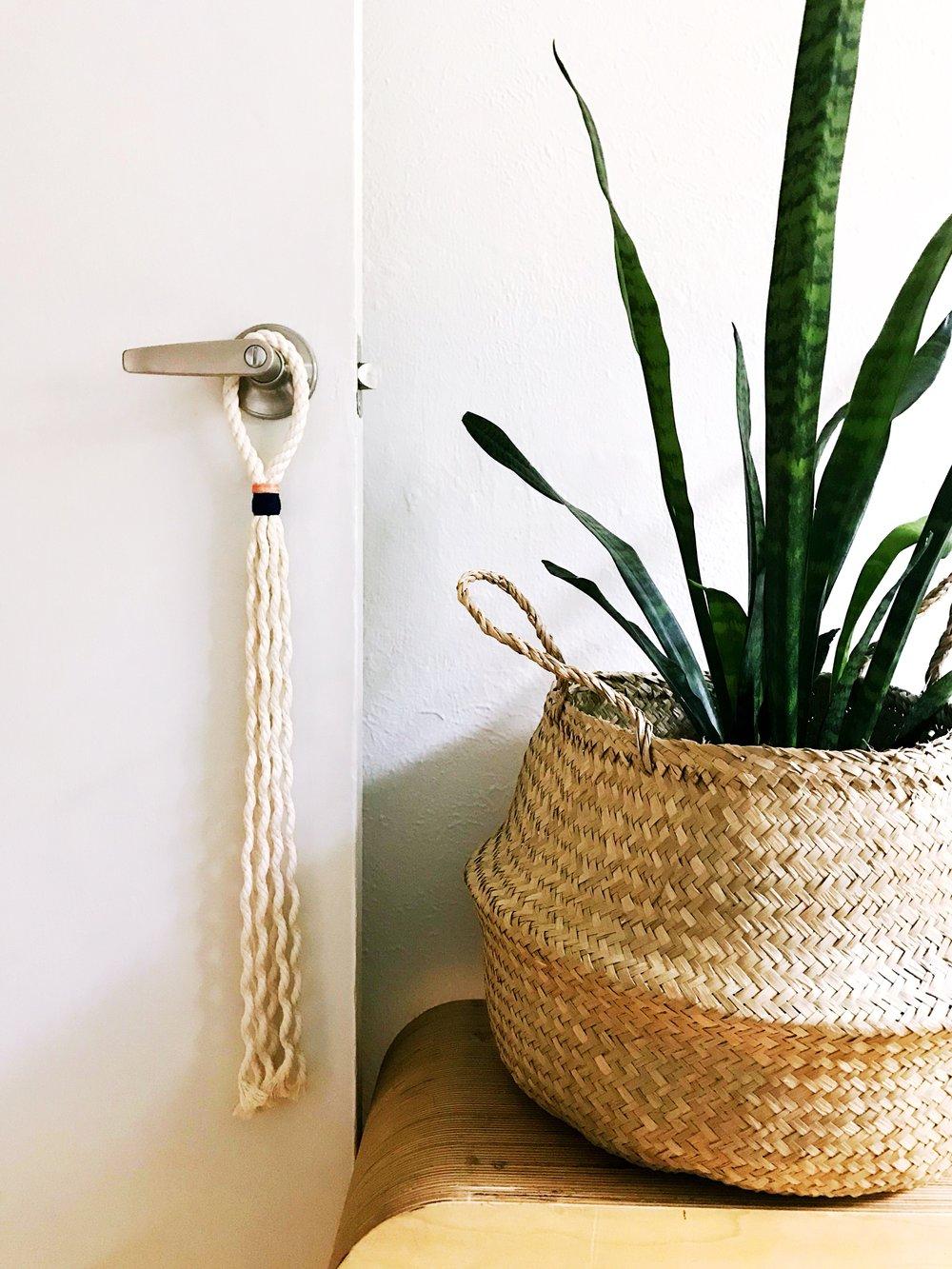papercraftpantry-blog-diy-fiber-door-hanger.jpg