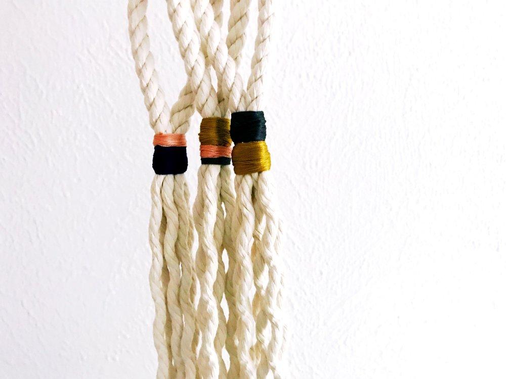 papercraftpantry-blog-diy-easy-handmade-fiber-art.jpg
