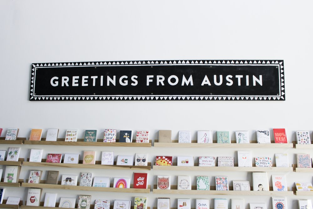Paper Craft Pantry Blog: Our new and approved card wall.