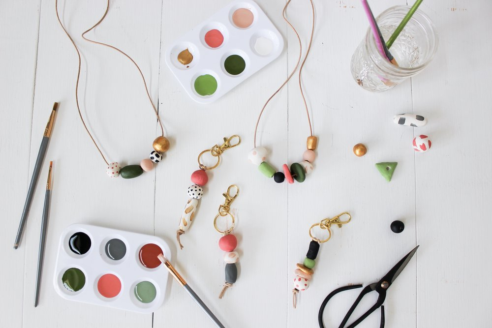 Papercraftpantry-blog-diy-painting-claybeads.jpg