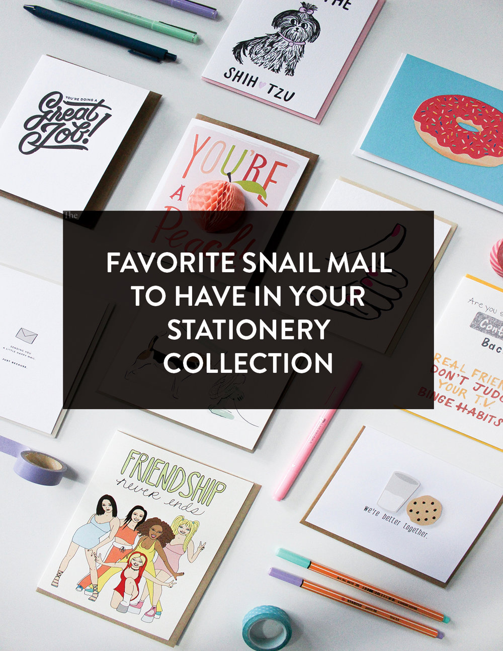 papercraftpantry-blog-roundup-best-snailmail.jpg