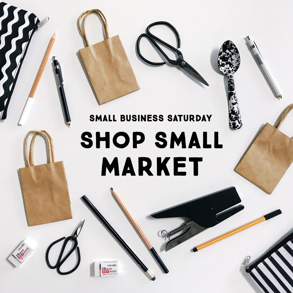 papercraftpantry-communityevents-smallbusinesssaturday-popup-market-2018 copy.jpg