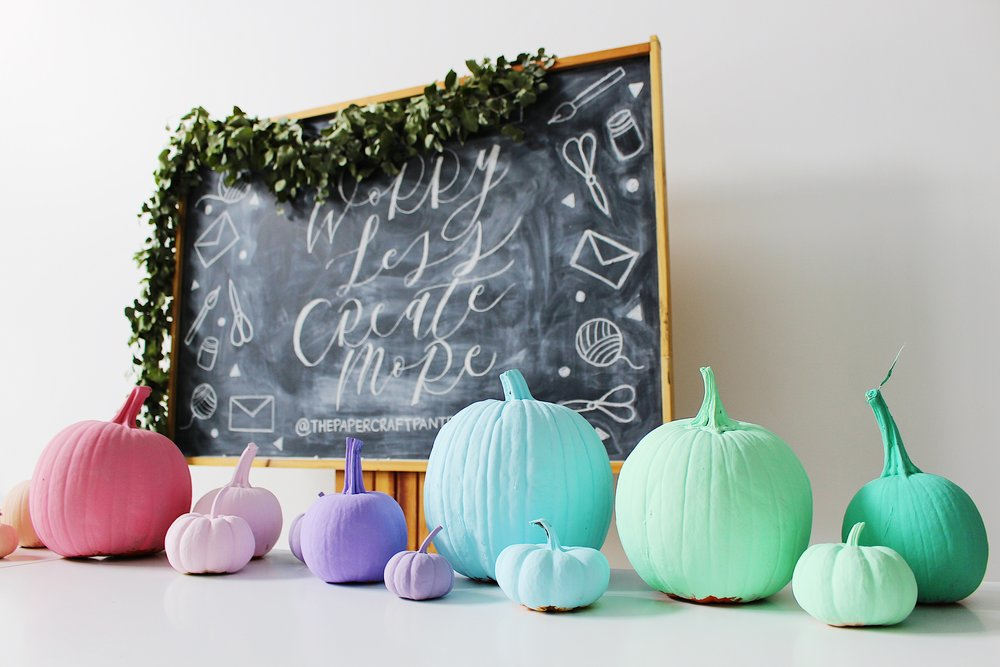 papercraftpantry-blog-fall-pumpkins-simple-diy.JPG