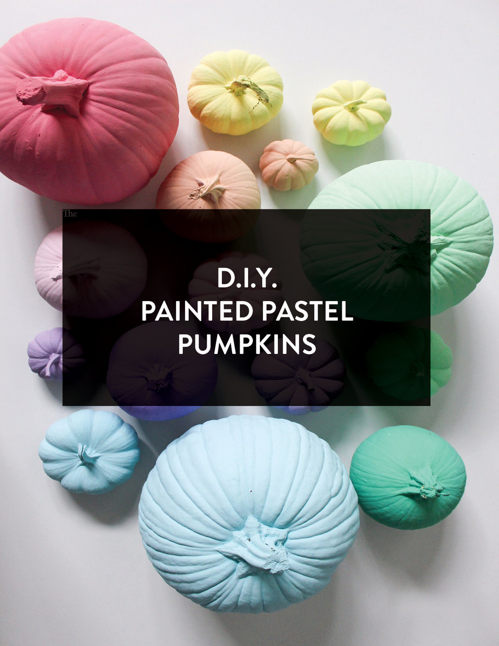 papercraftpantry-blog-diy-simple-pastel-pumpkins.jpg