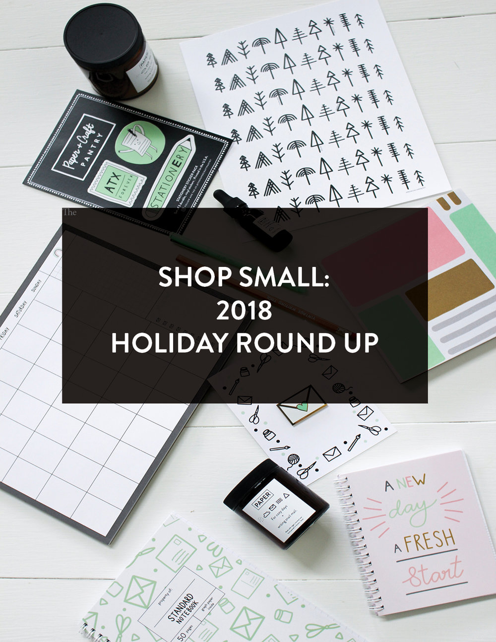 papercraftpantry-blog-shopsmall-2018-holiday-roundup.jpg