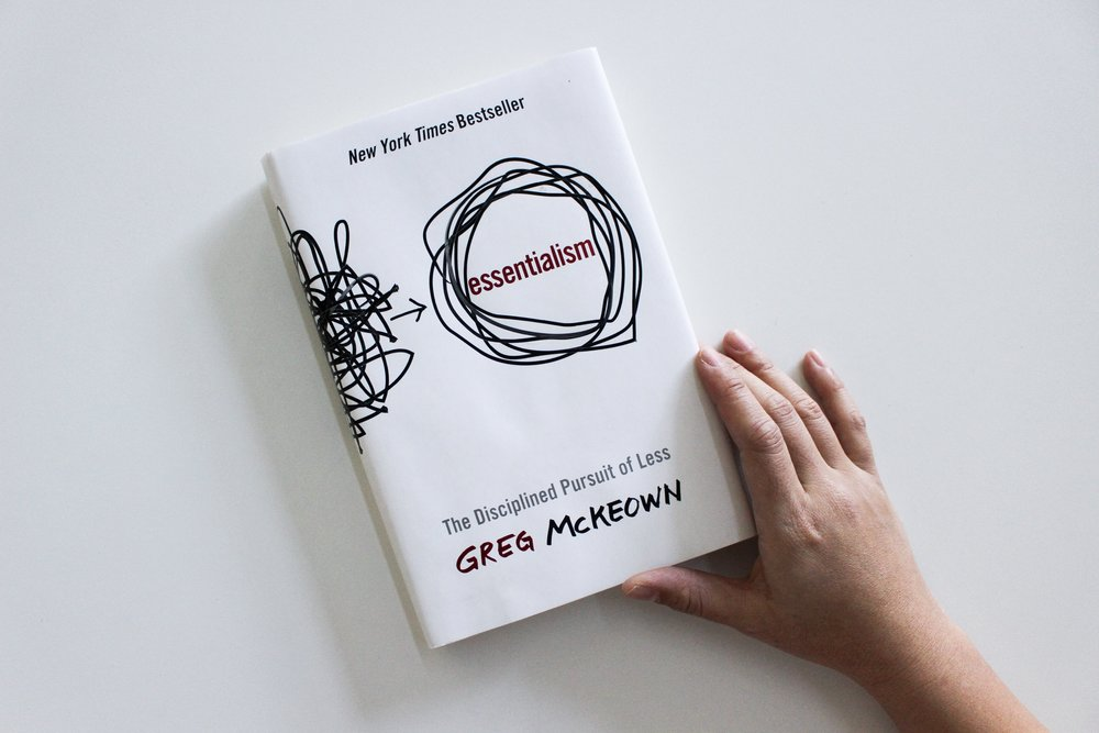 papercraftpantry-blog-austin-bookclub-essentialism-small-business-book.jpg